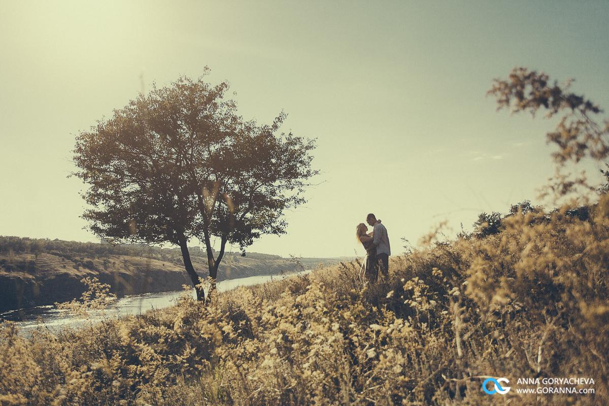 Love-story_Sergey&Zhenya-11
