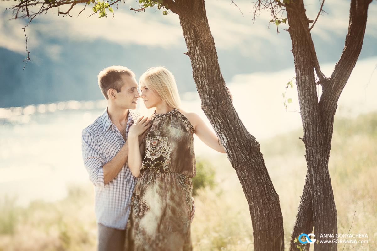 Love-story_Sergey&Zhenya-14