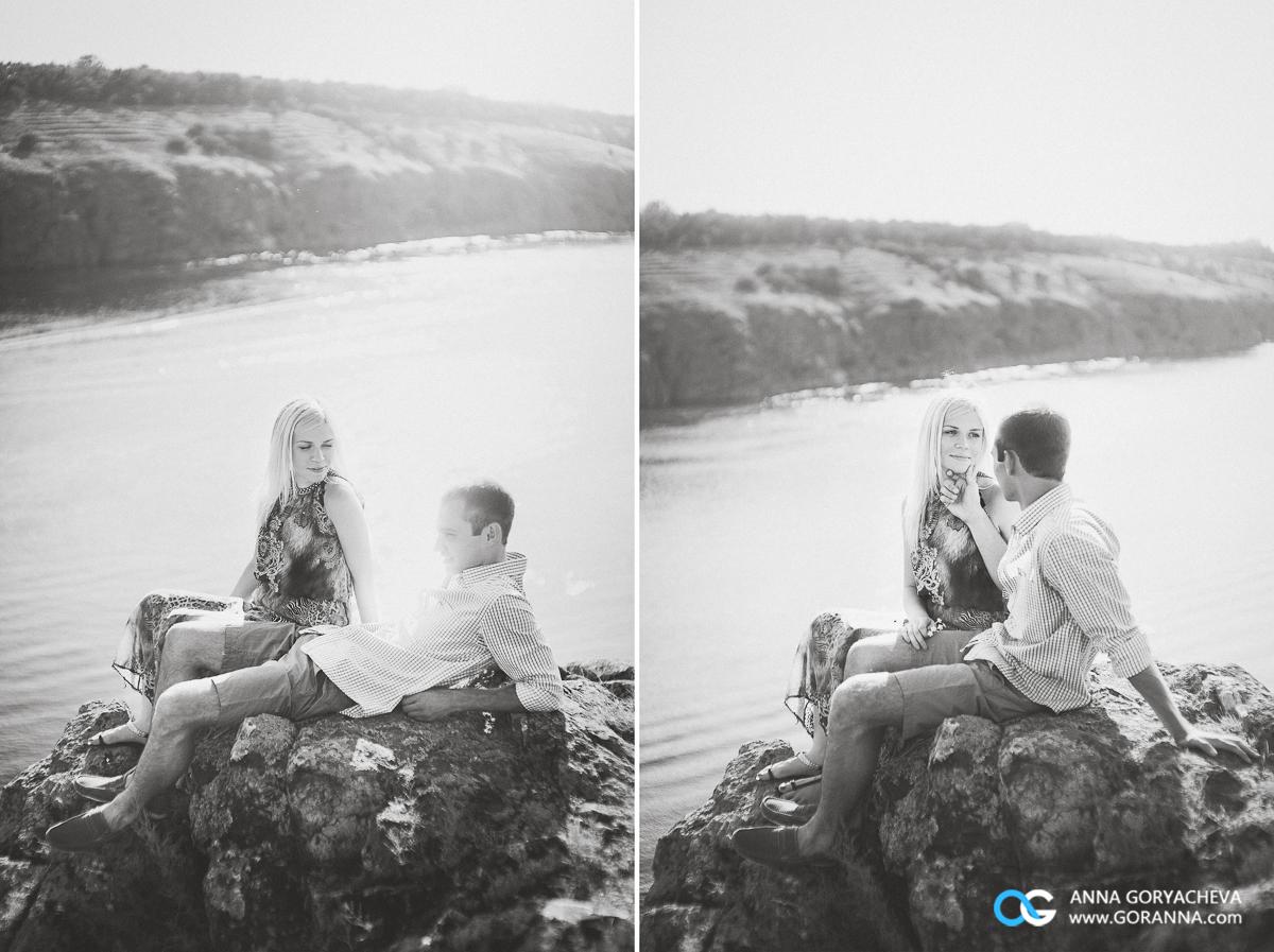 Love-story_Sergey&Zhenya-19 copy