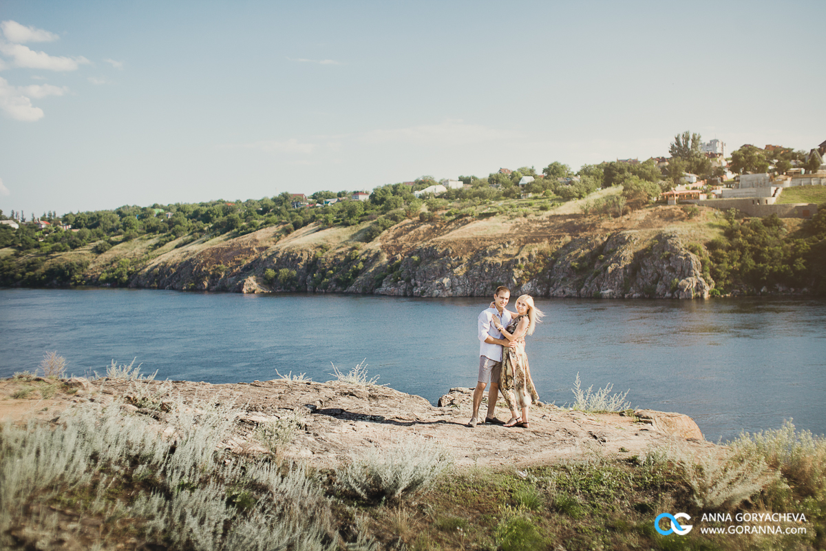Love-story_Sergey&Zhenya-2