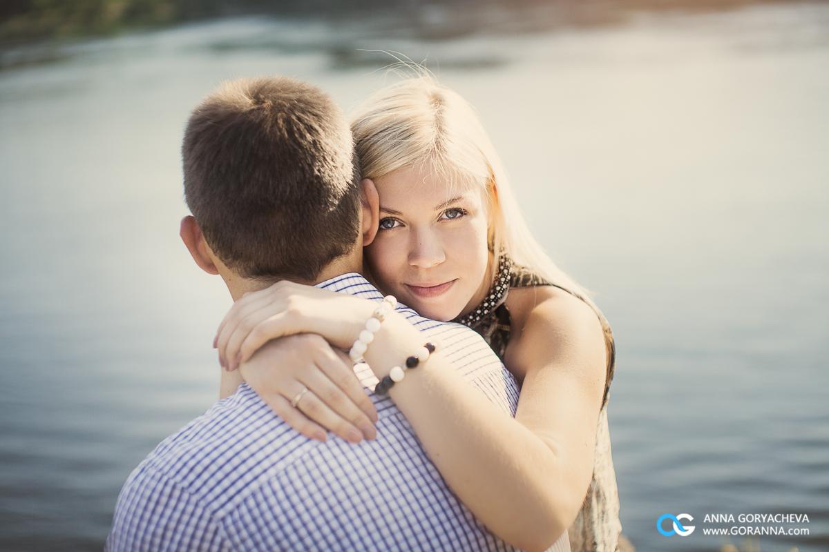 Love-story_Sergey&Zhenya-22
