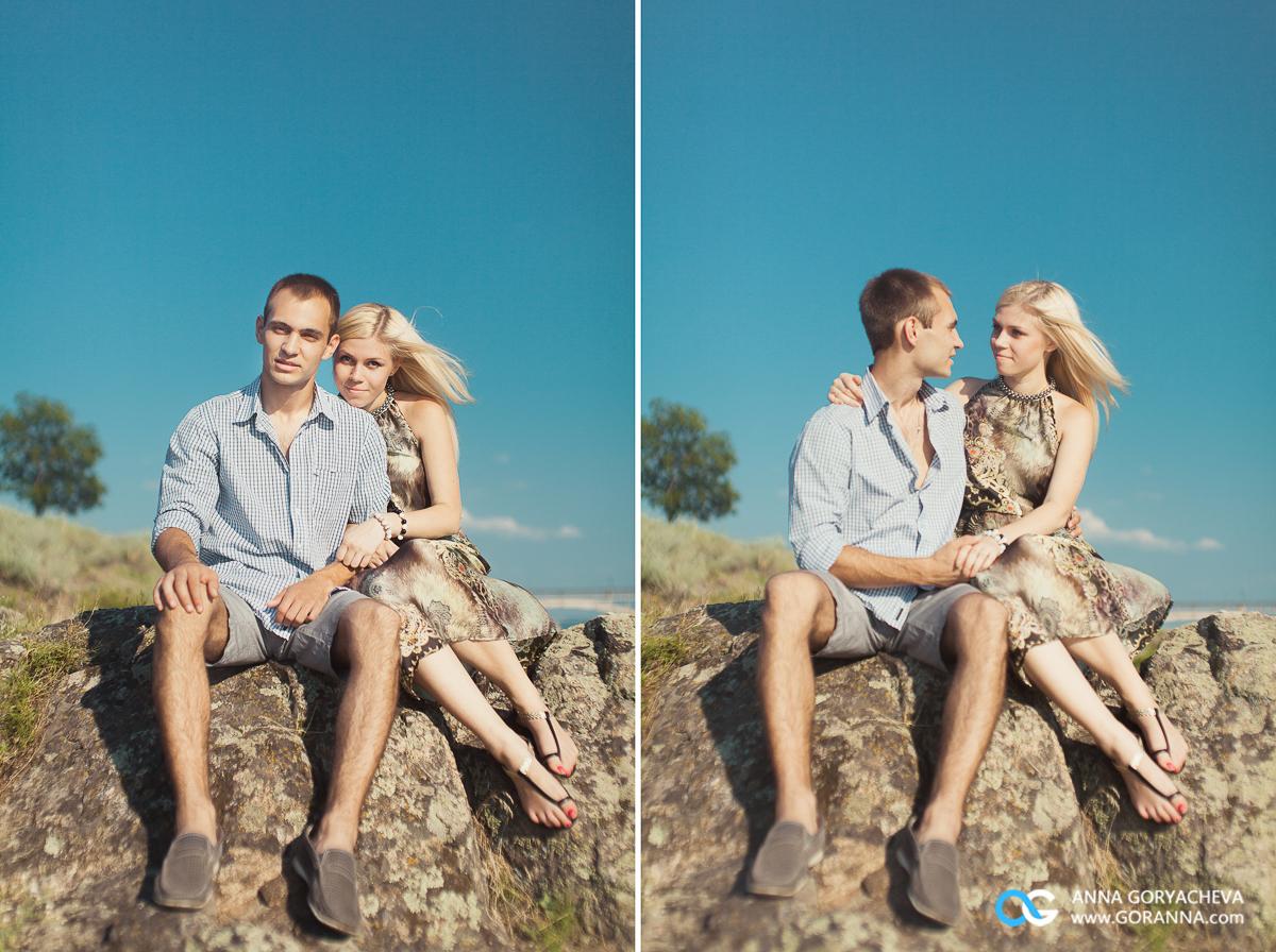 Love-story_Sergey&Zhenya-25 copy