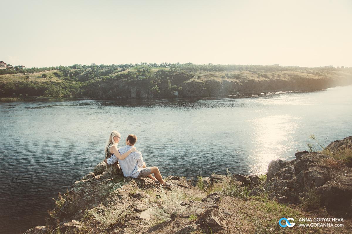 Love-story_Sergey&Zhenya-26