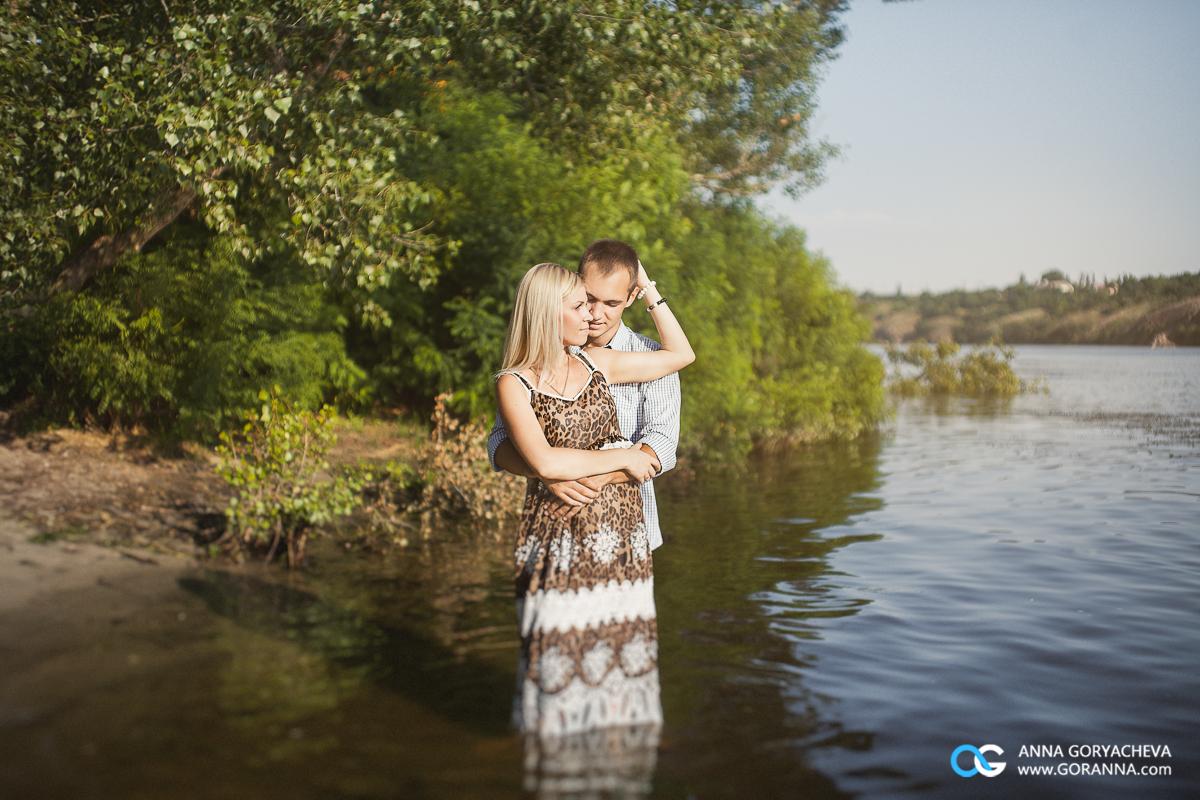 Love-story_Sergey&Zhenya-33