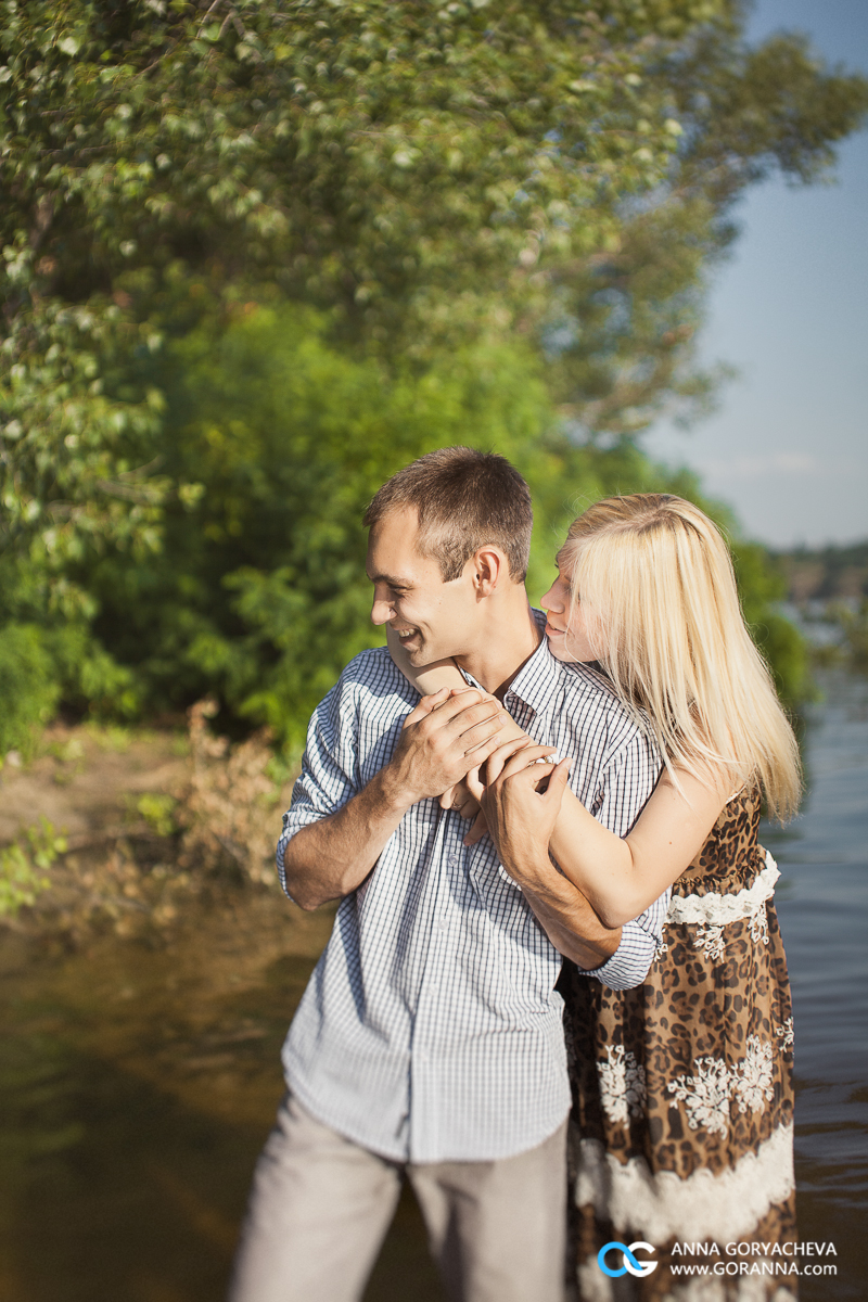 Love-story_Sergey&Zhenya-34