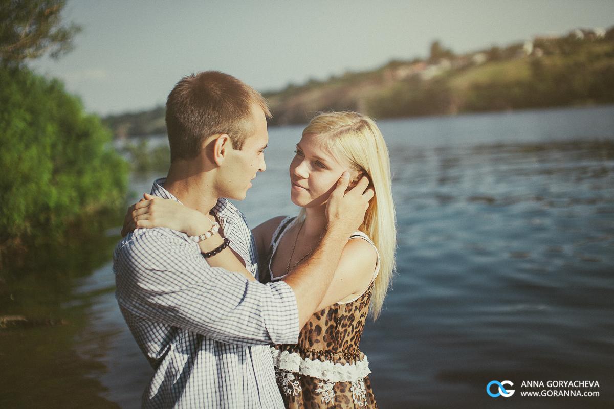 Love-story_Sergey&Zhenya-36