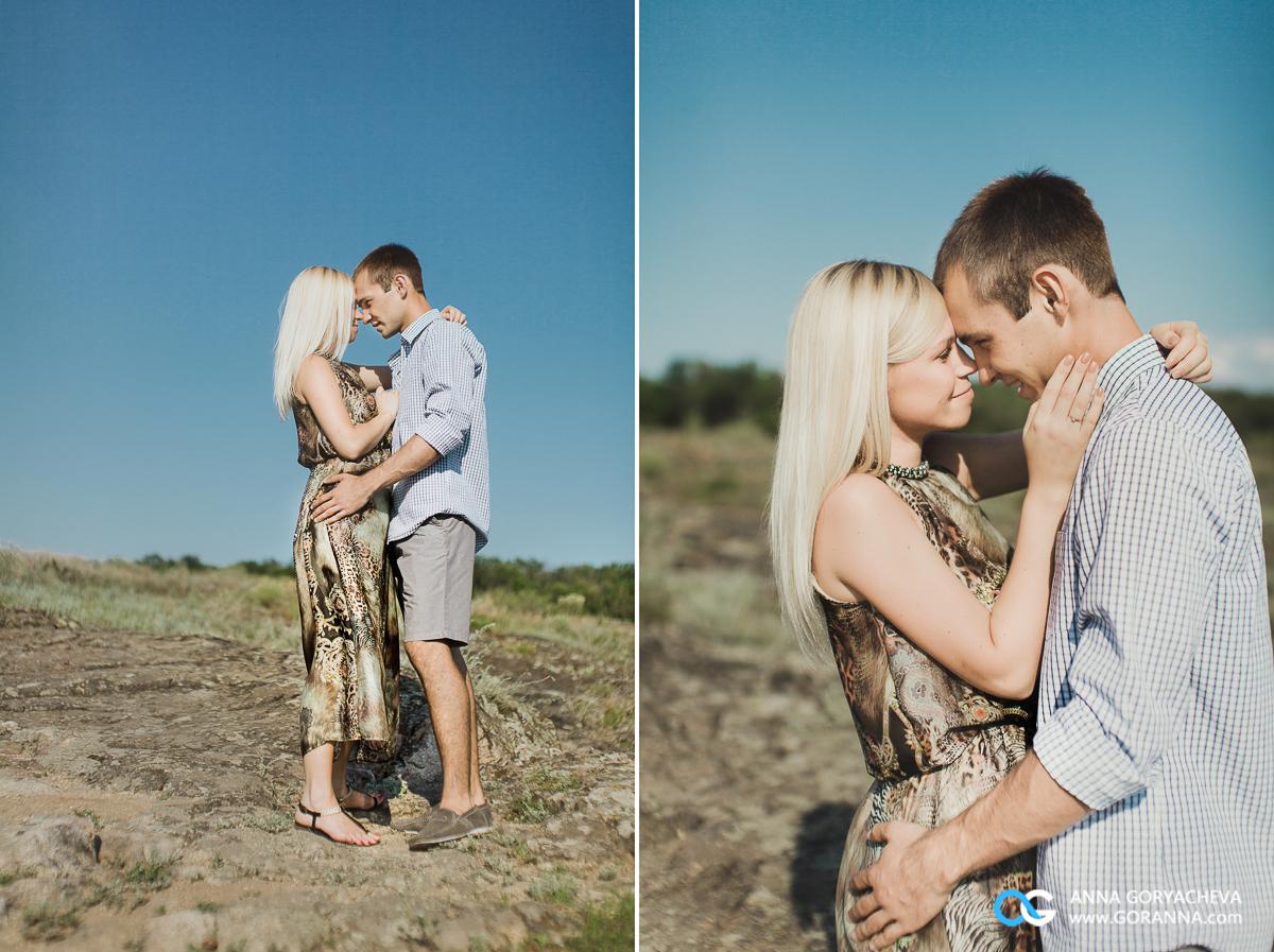 Love-story_Sergey&Zhenya-4 copy