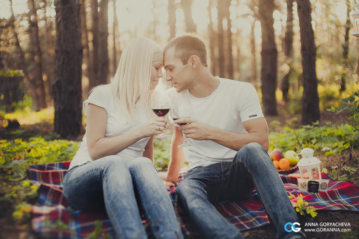 Love-story_Sergey&Zhenya-40