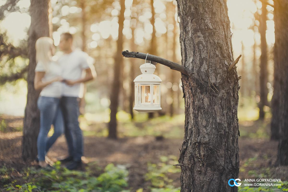Love-story_Sergey&Zhenya-42