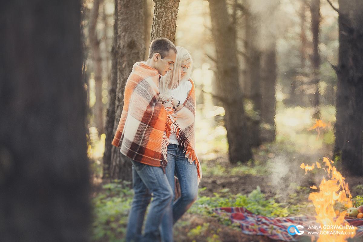 Love-story_Sergey&Zhenya-43