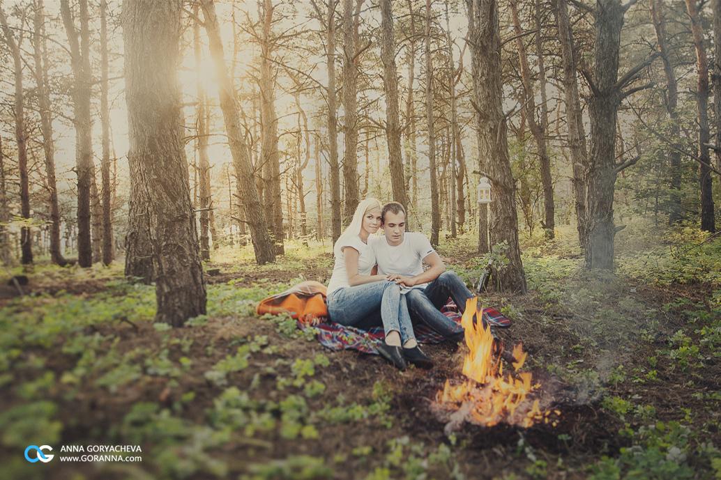 Love-story_Sergey&Zhenya-45