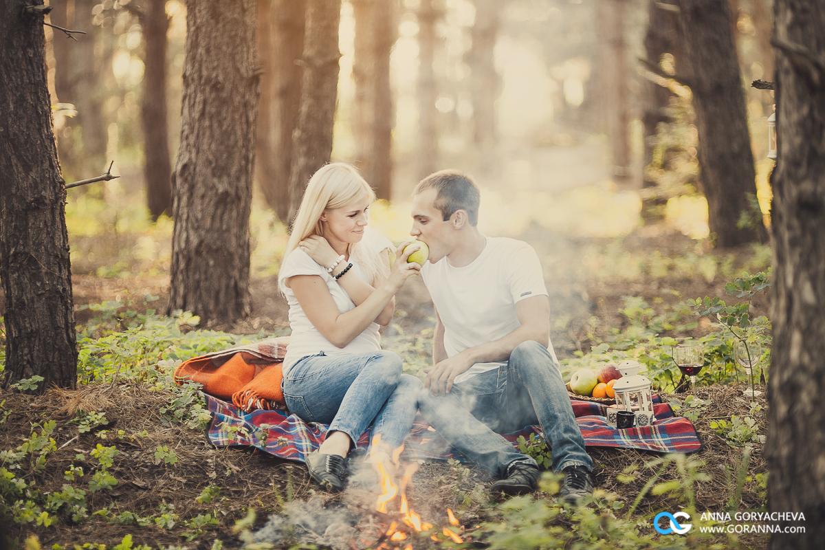 Love-story_Sergey&Zhenya-47