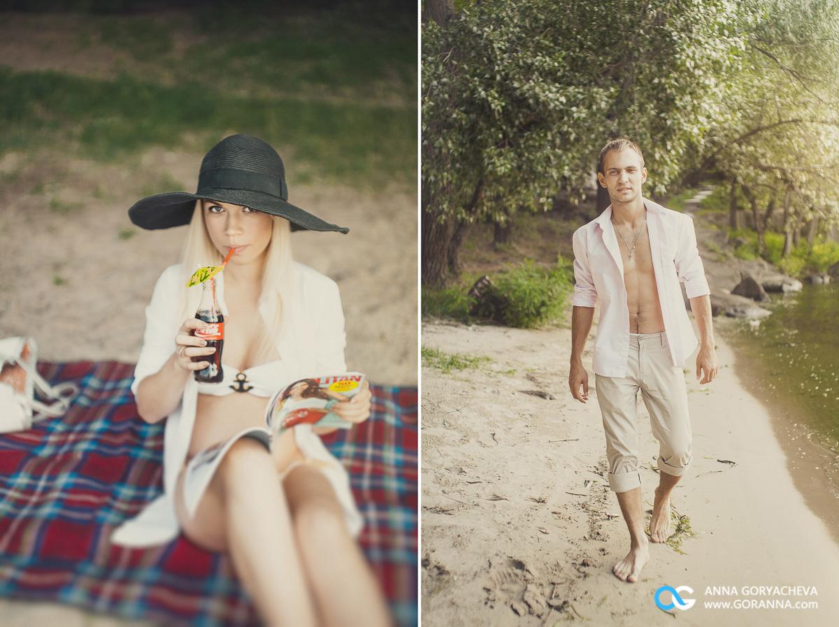 Love-story_Sergey&Zhenya-56 copy