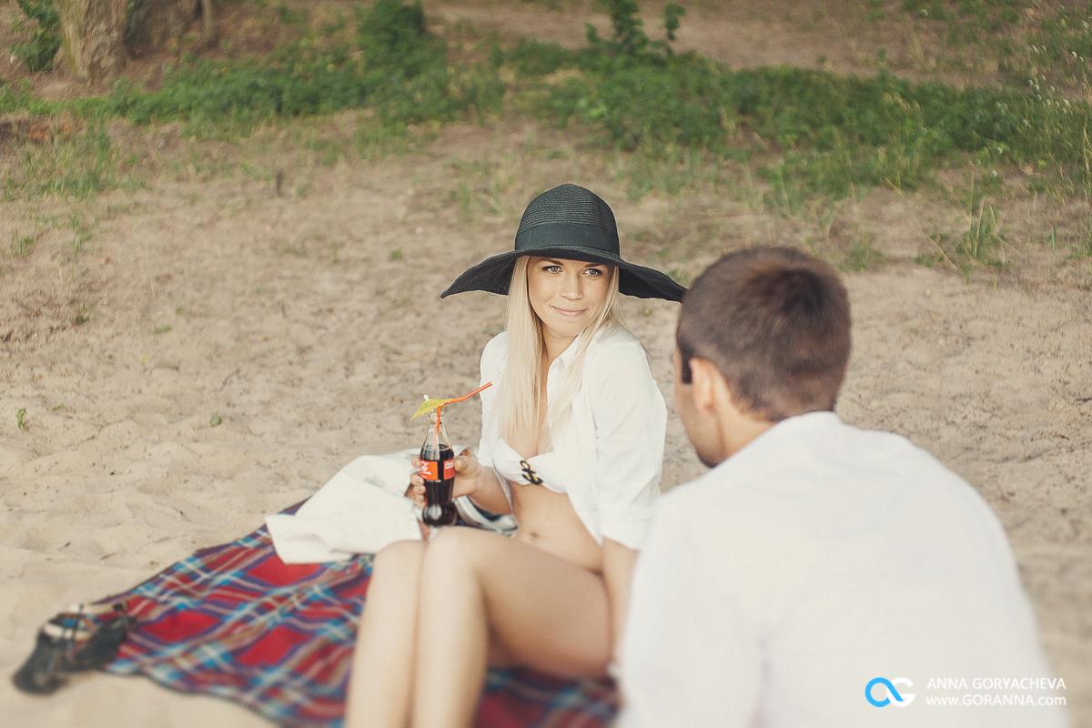 Love-story_Sergey&Zhenya-59