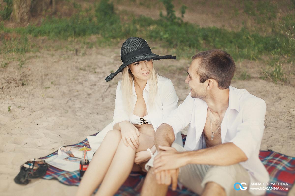 Love-story_Sergey&Zhenya-60