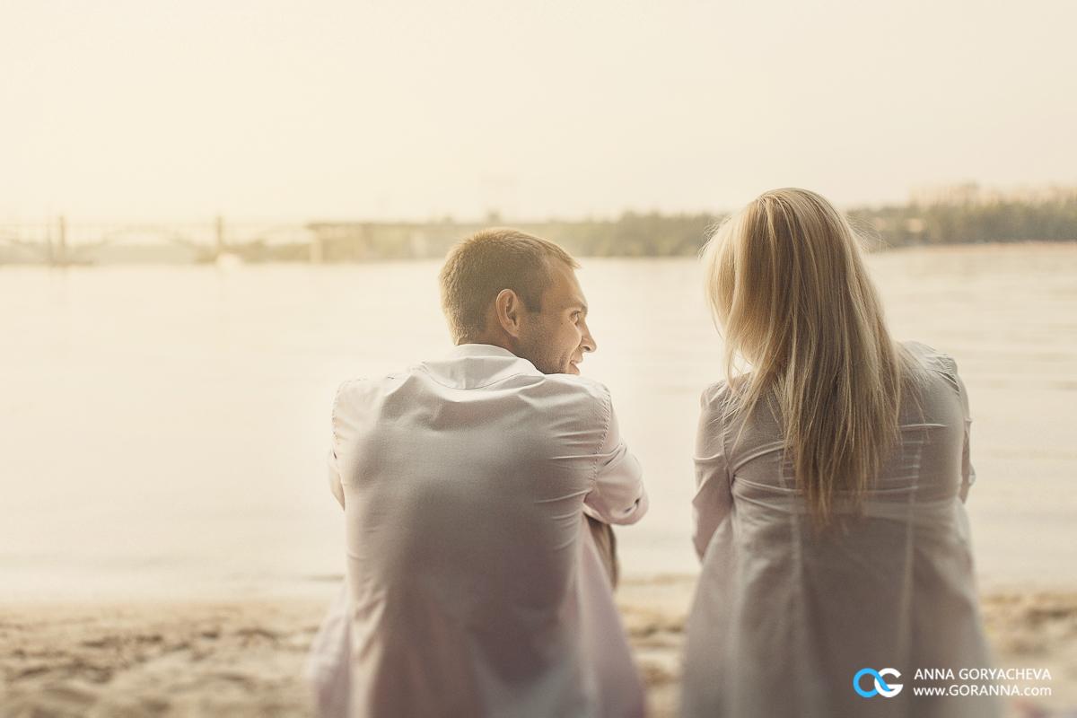 Love-story_Sergey&Zhenya-62