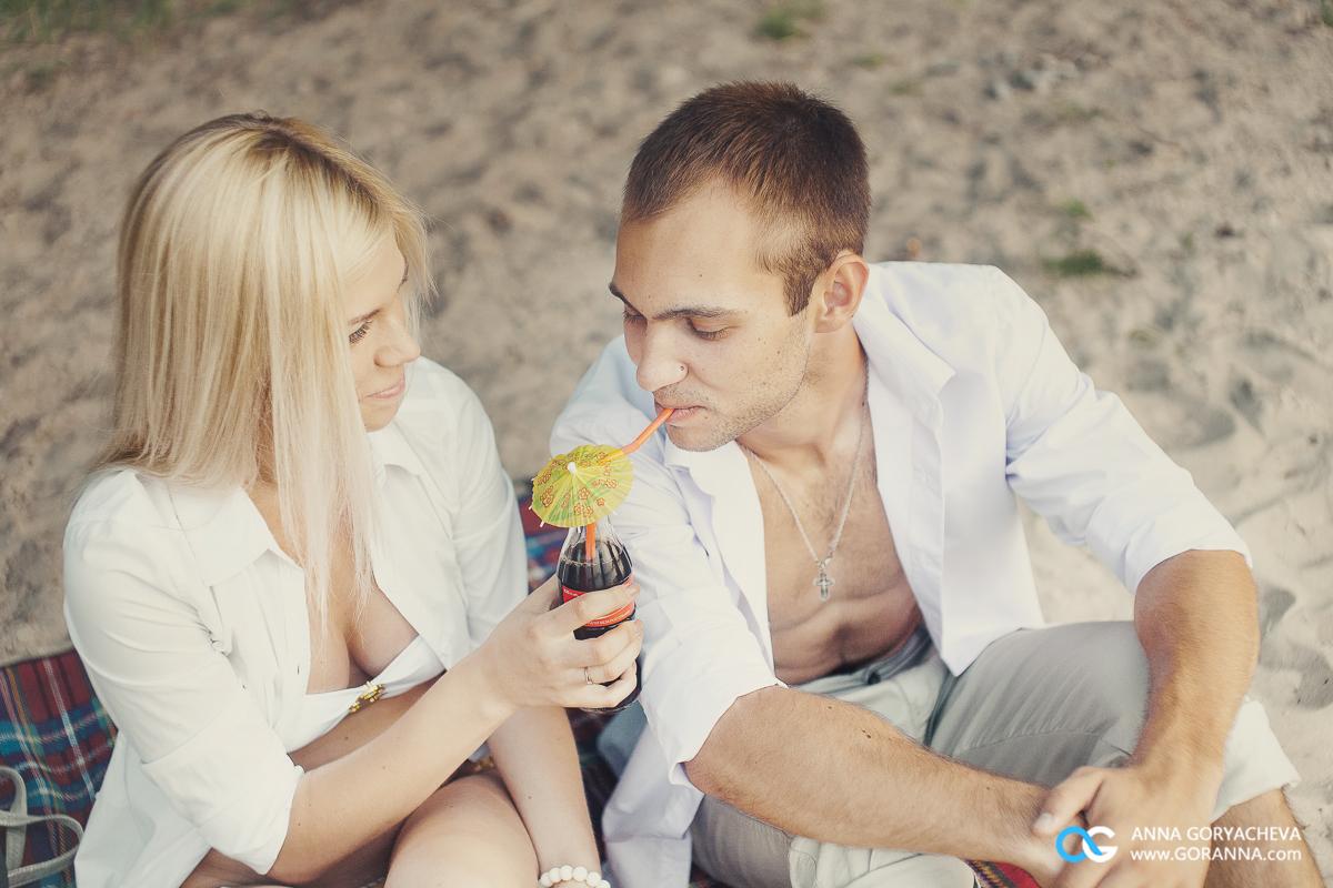 Love-story_Sergey&Zhenya-63