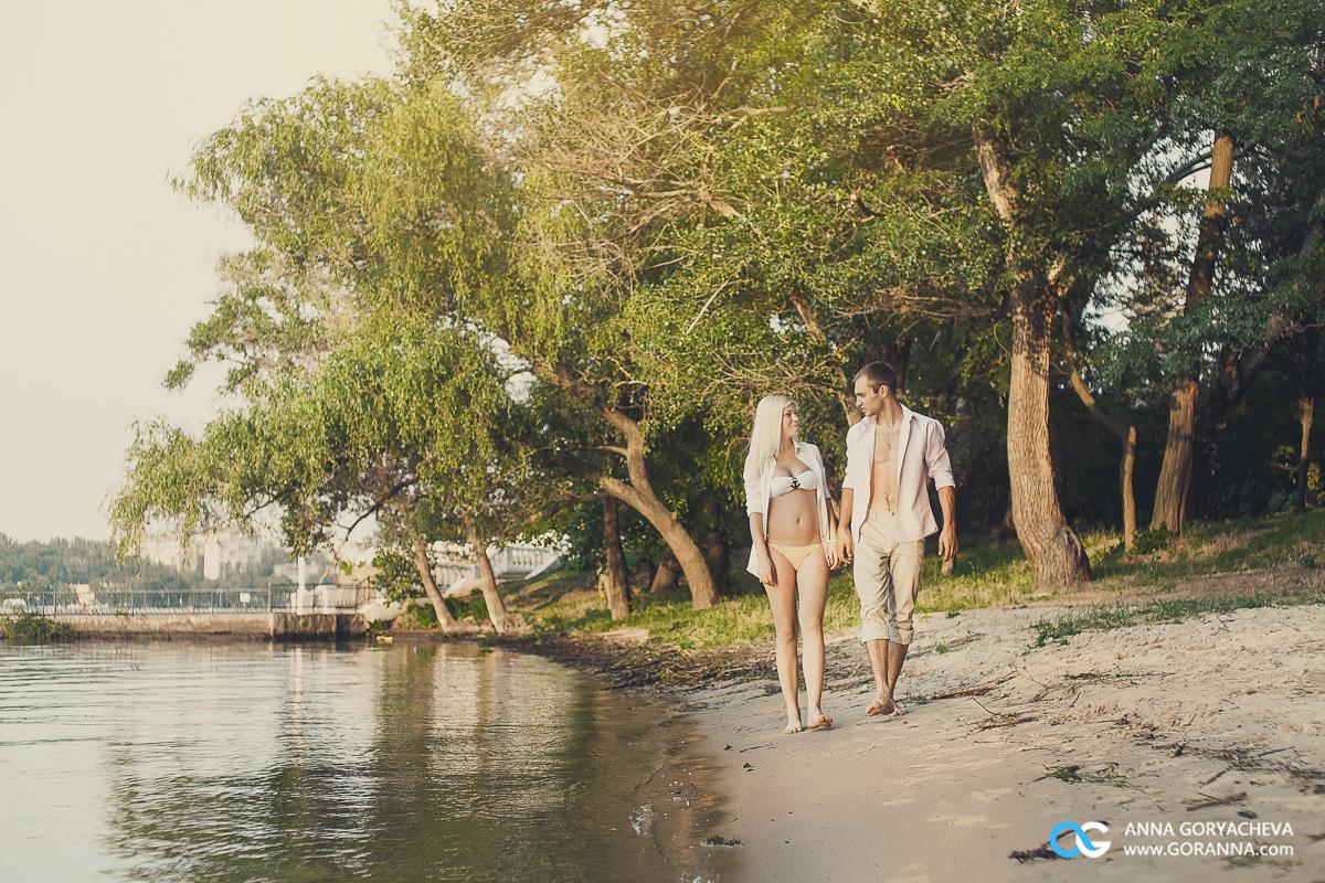 Love-story_Sergey&Zhenya-65