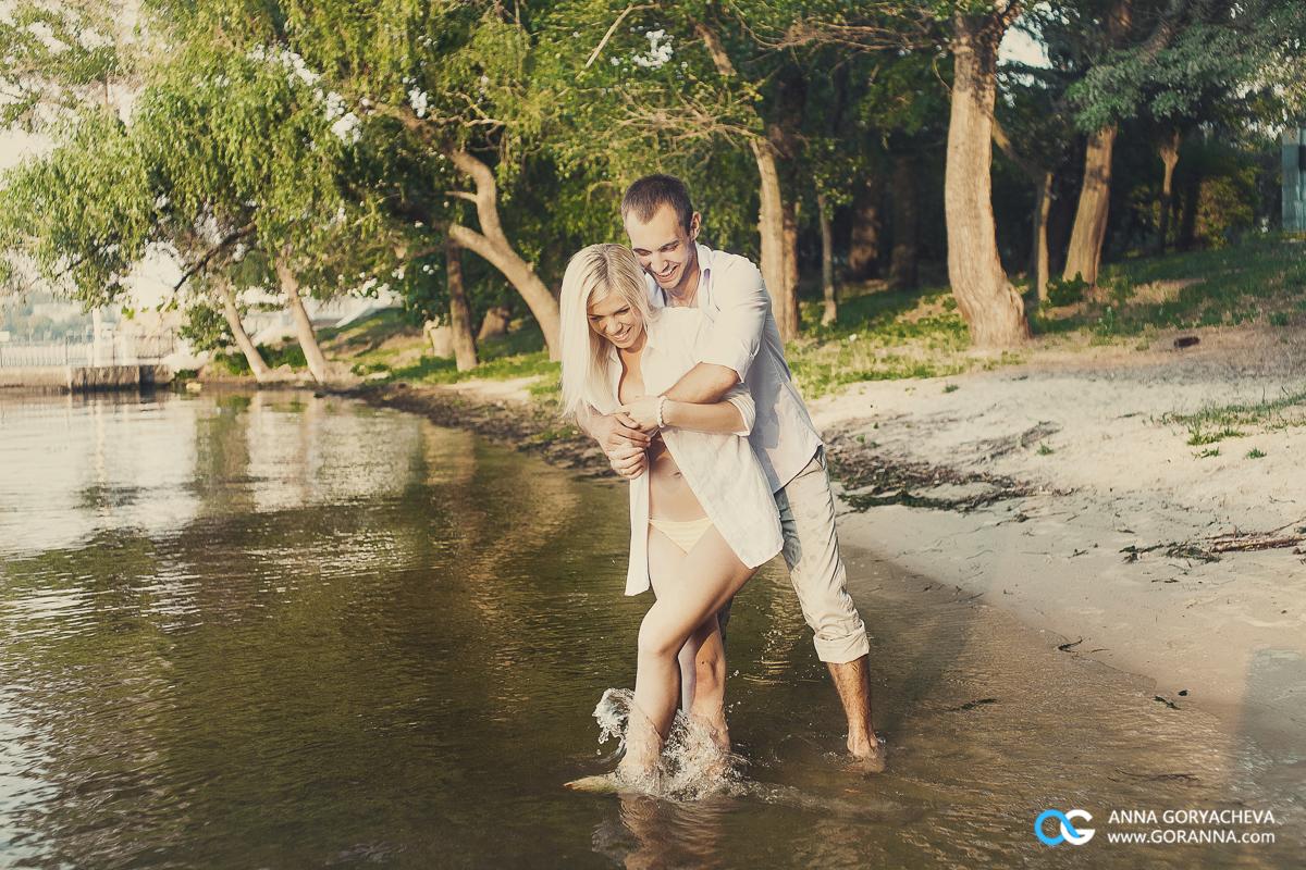 Love-story_Sergey&Zhenya-66