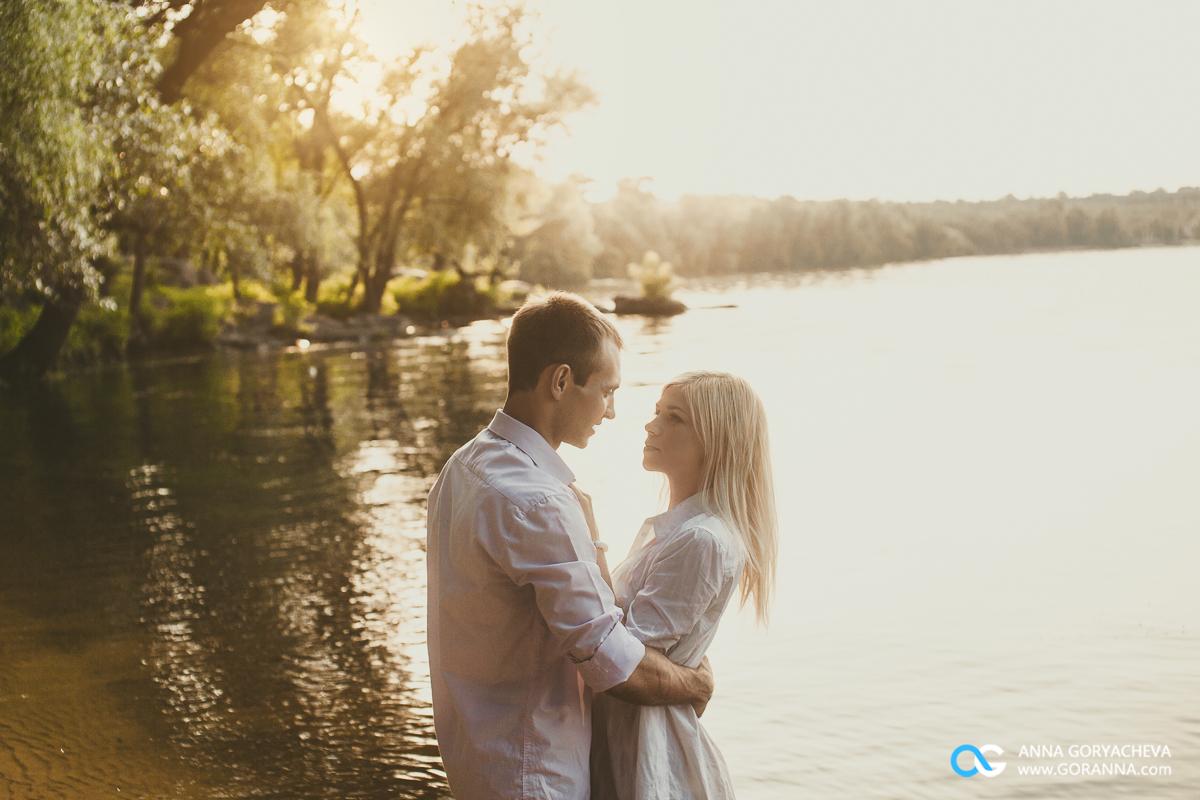 Love-story_Sergey&Zhenya-67