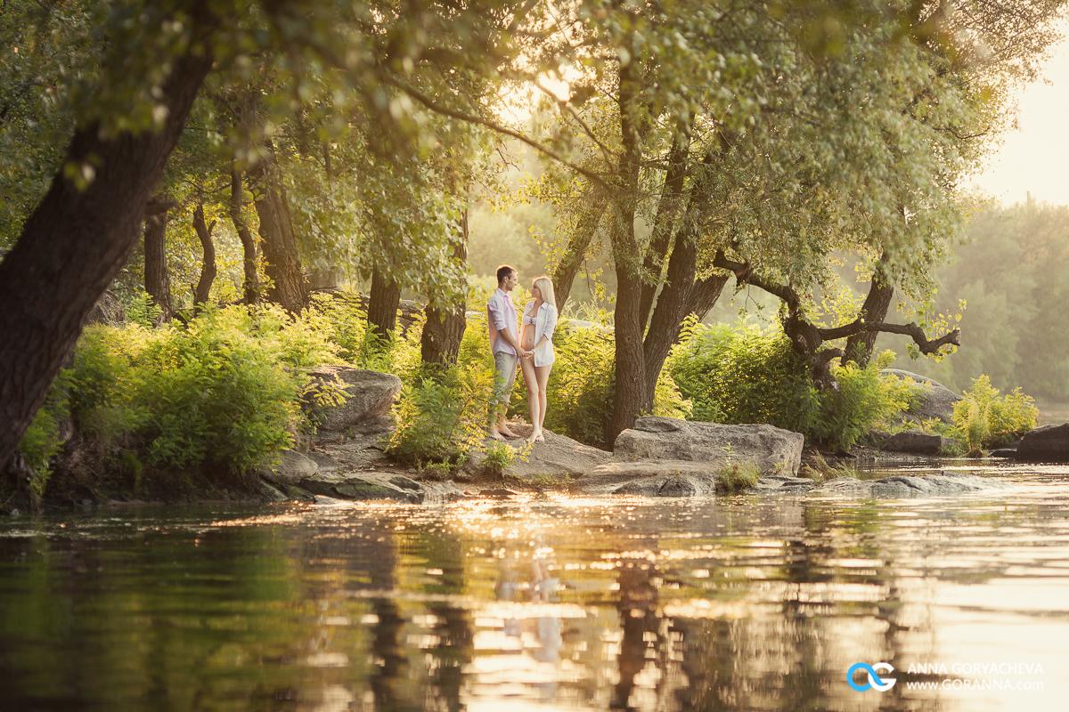 Love-story_Sergey&Zhenya-69