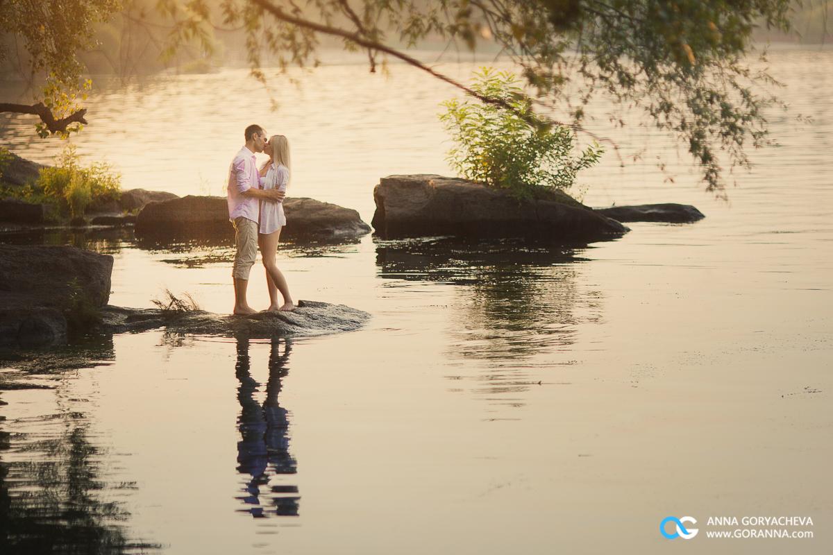 Love-story_Sergey&Zhenya-72