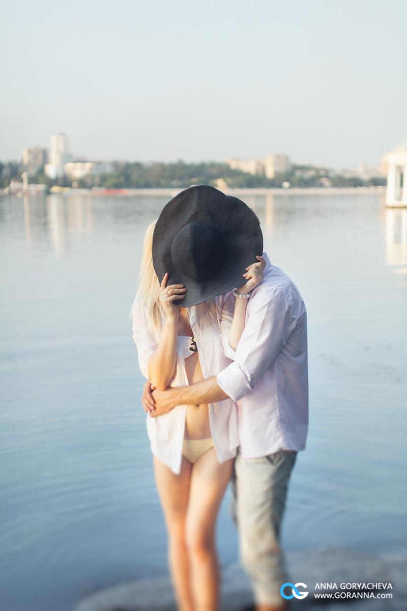Love-story_Sergey&Zhenya-76
