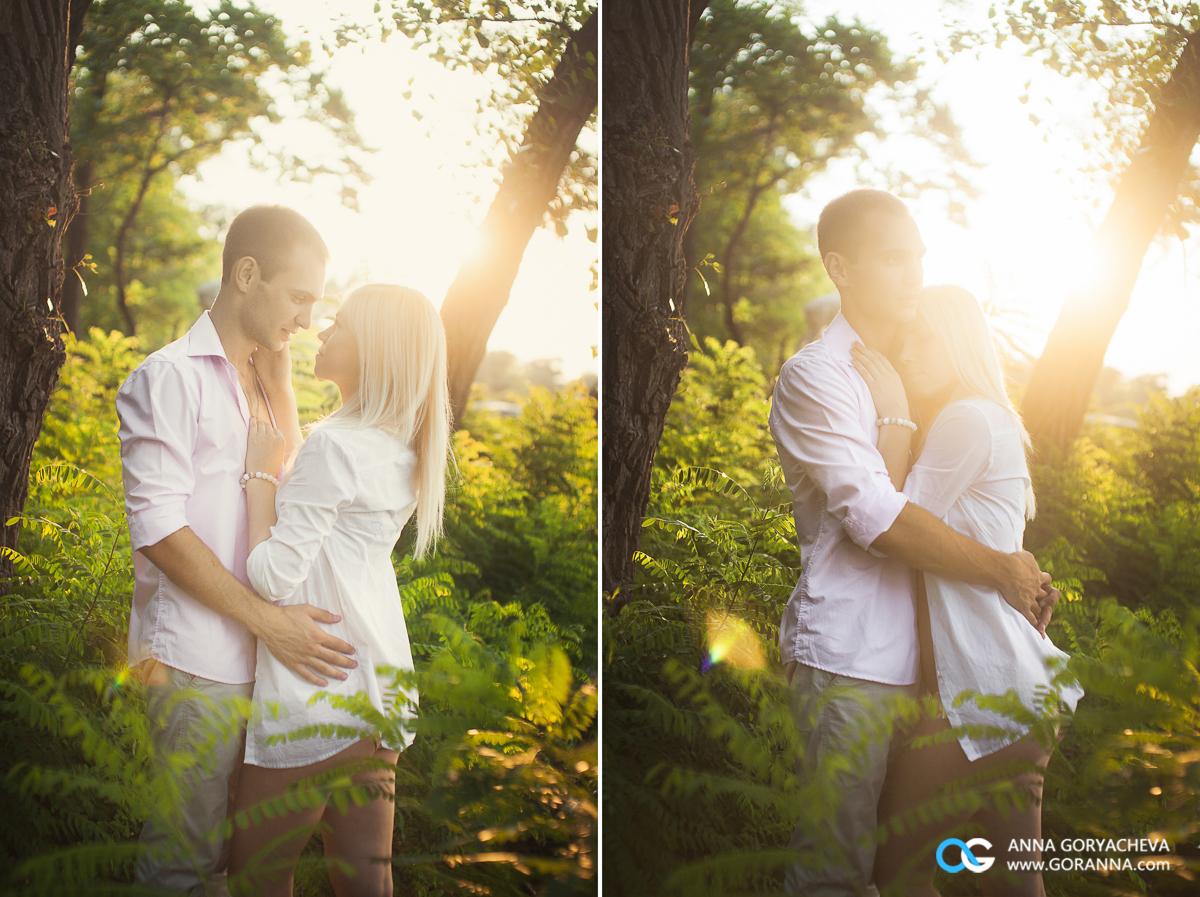 Love-story_Sergey&Zhenya-78 copy