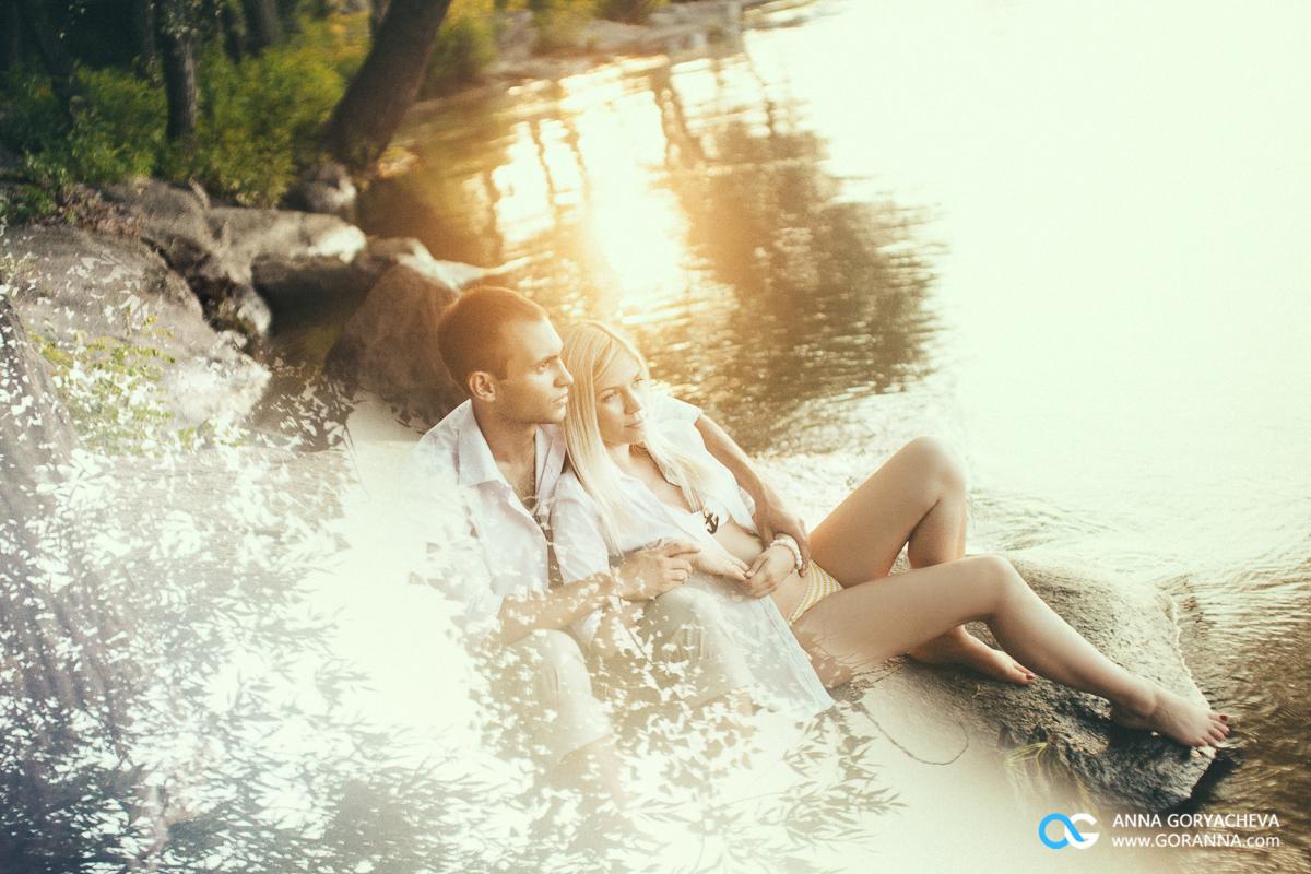 Love-story_Sergey&Zhenya-79
