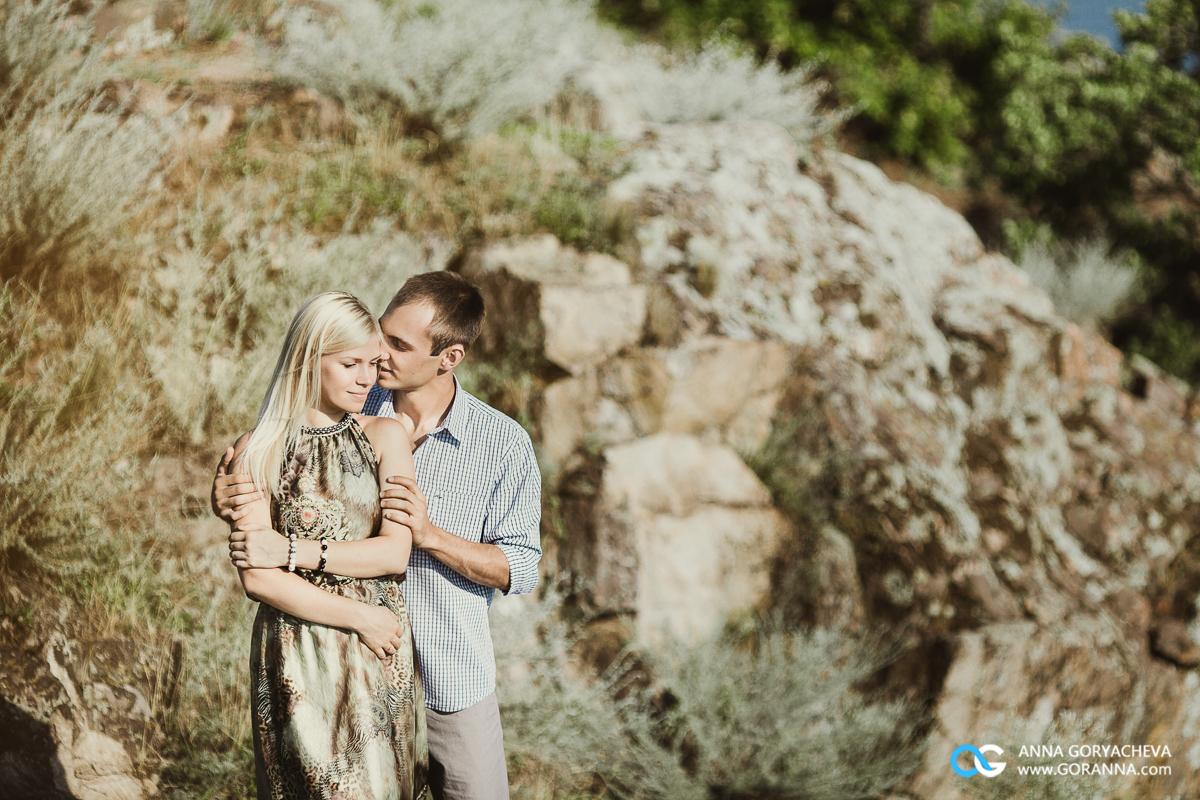 Love-story_Sergey&Zhenya-8