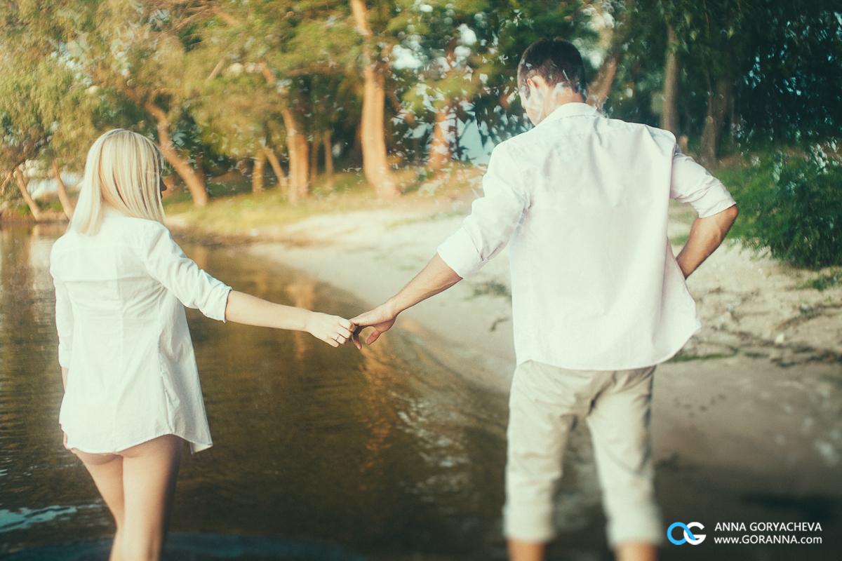 Love-story_Sergey&Zhenya-80