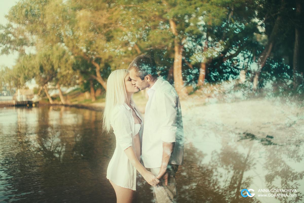 Love-story_Sergey&Zhenya-82
