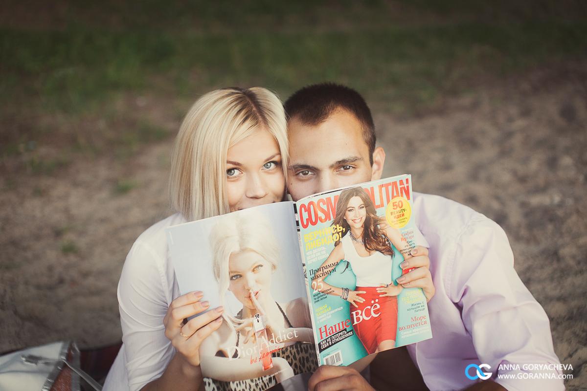 Love-story_Sergey&Zhenya-83