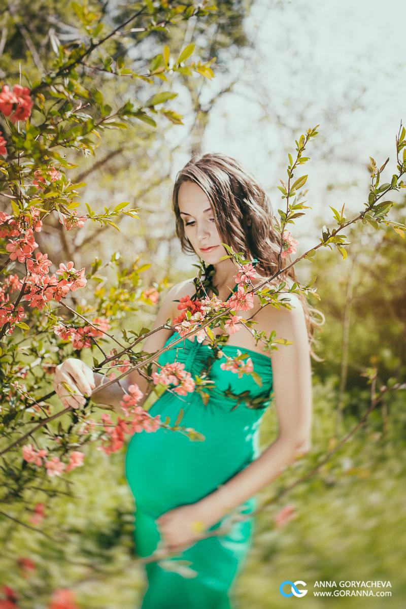 Pregnant-1