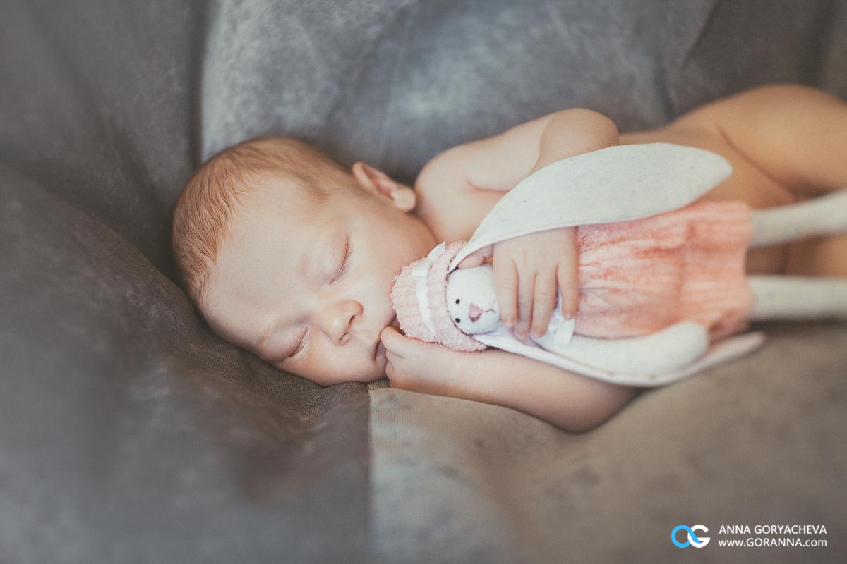 Newborn-Gretel-41