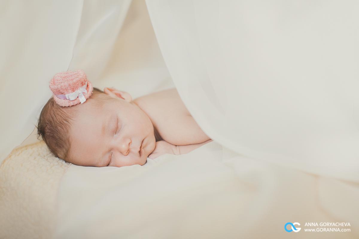 Newborn-Gretel-42