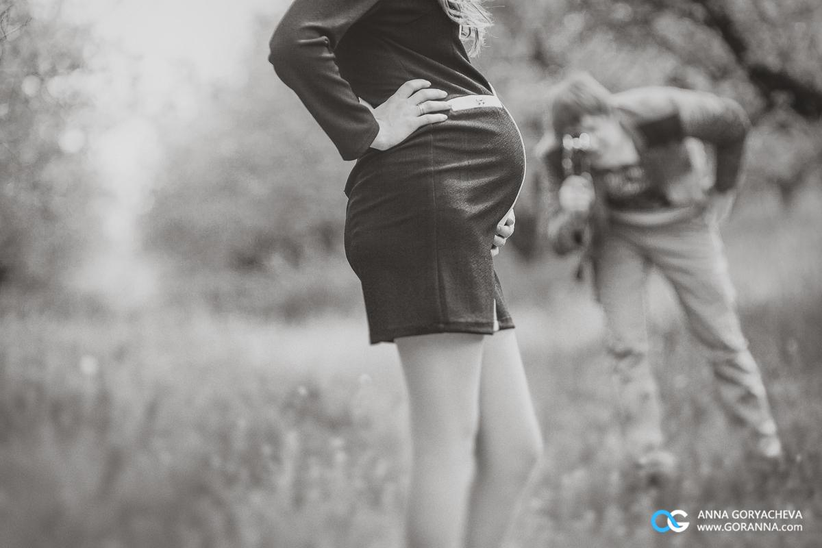 Pregnant-15