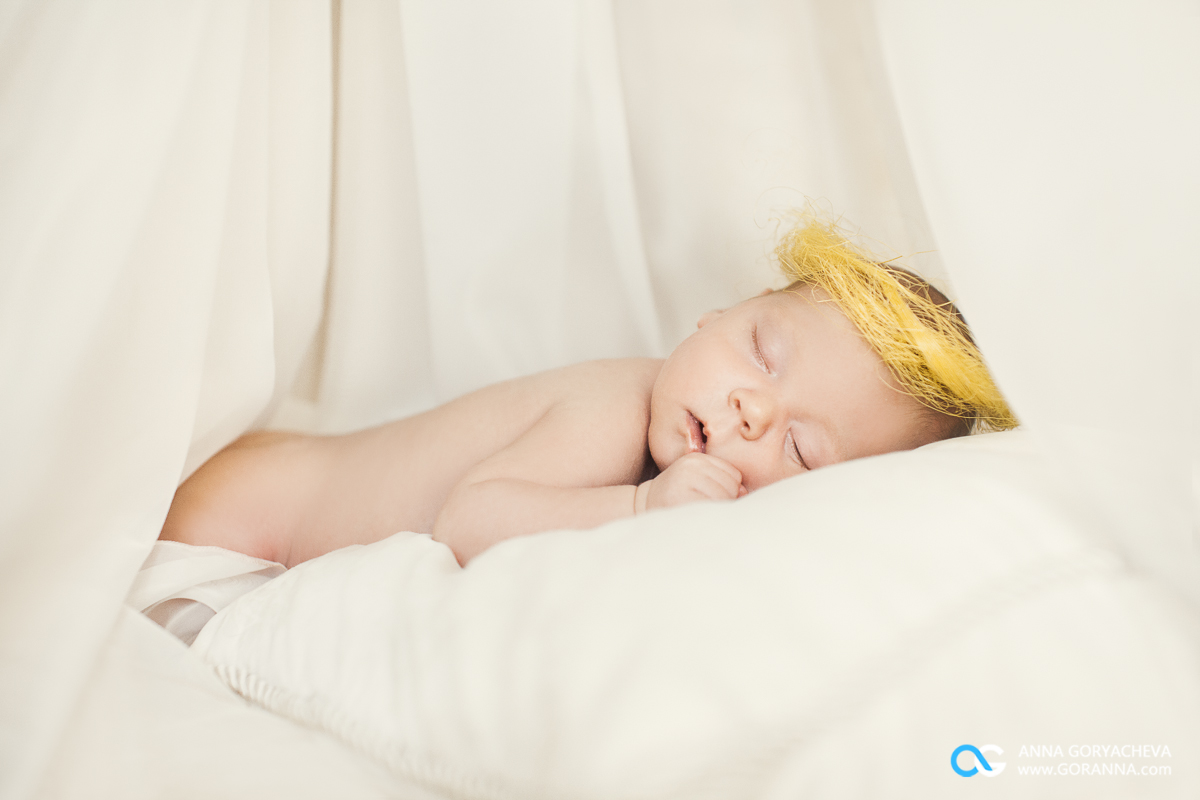 Newborn-Gretel-52