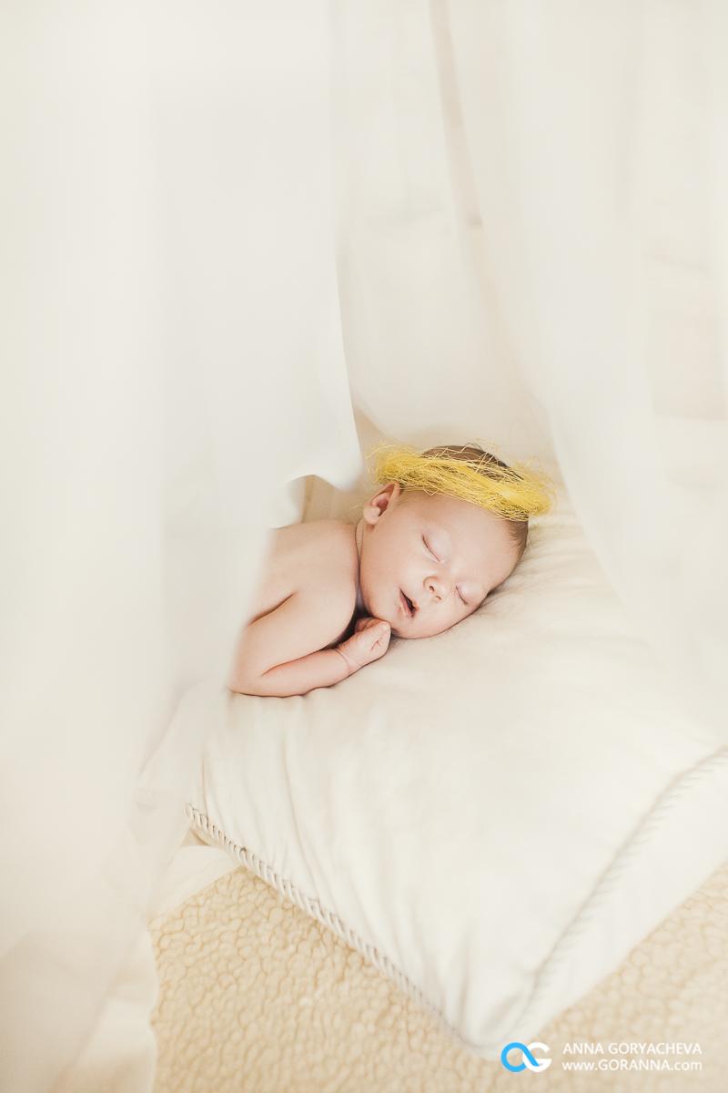 Newborn-Gretel-53