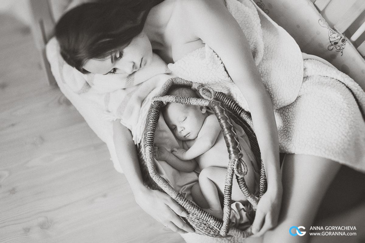Newborn-Gretel-68