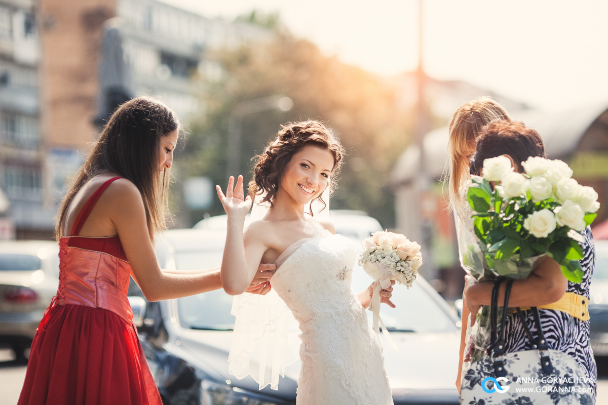 Wedding_16_08_13-12
