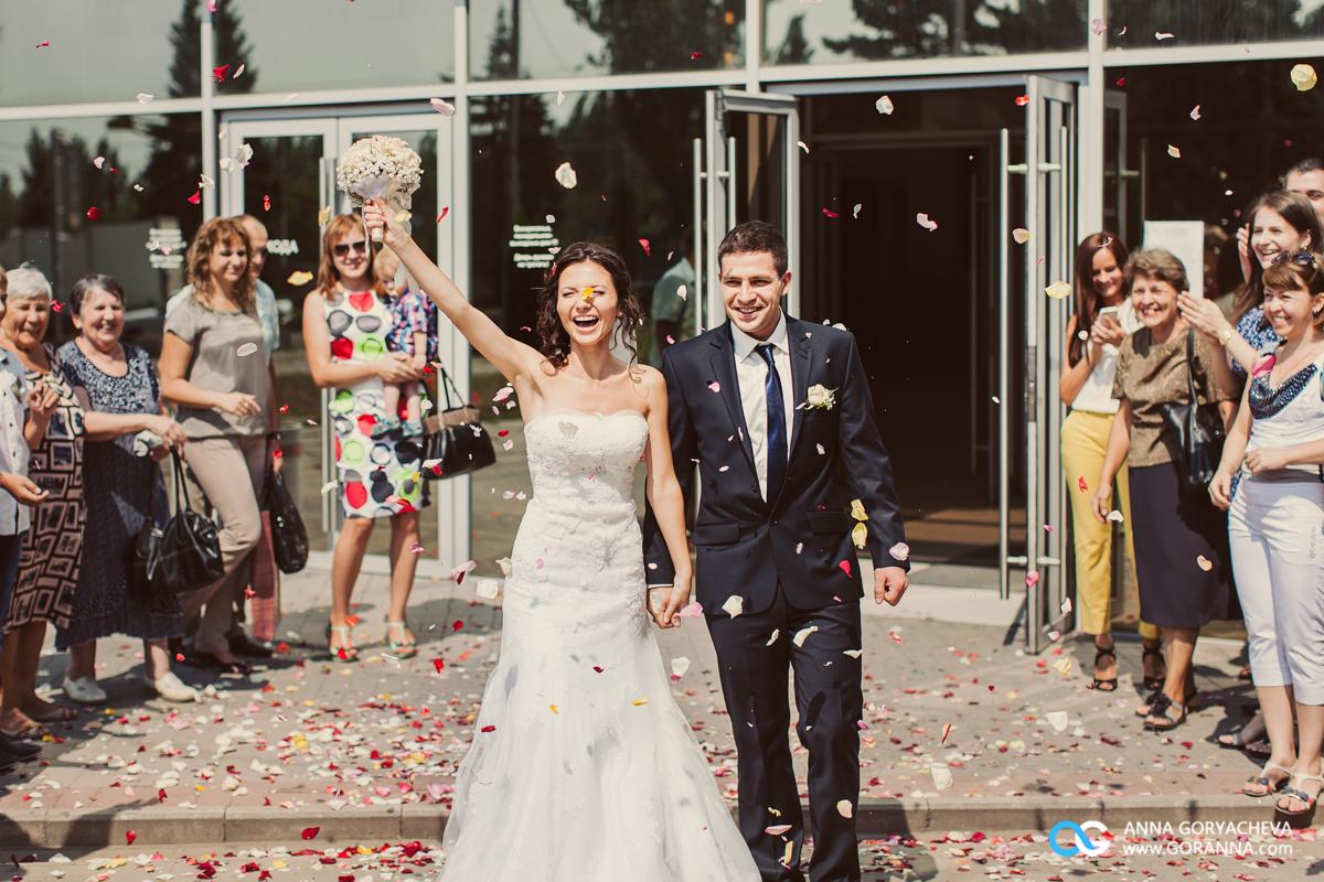 Wedding_16_08_13-144
