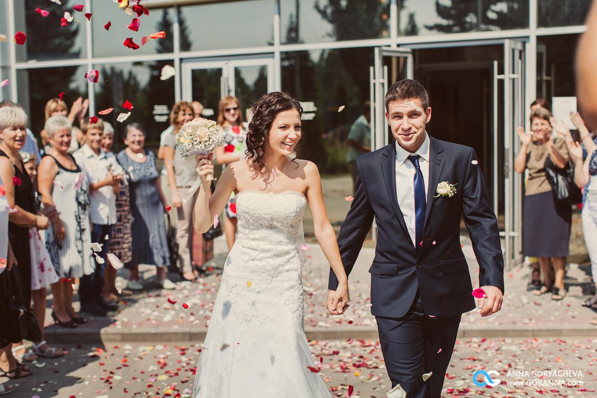 Wedding_16_08_13-148