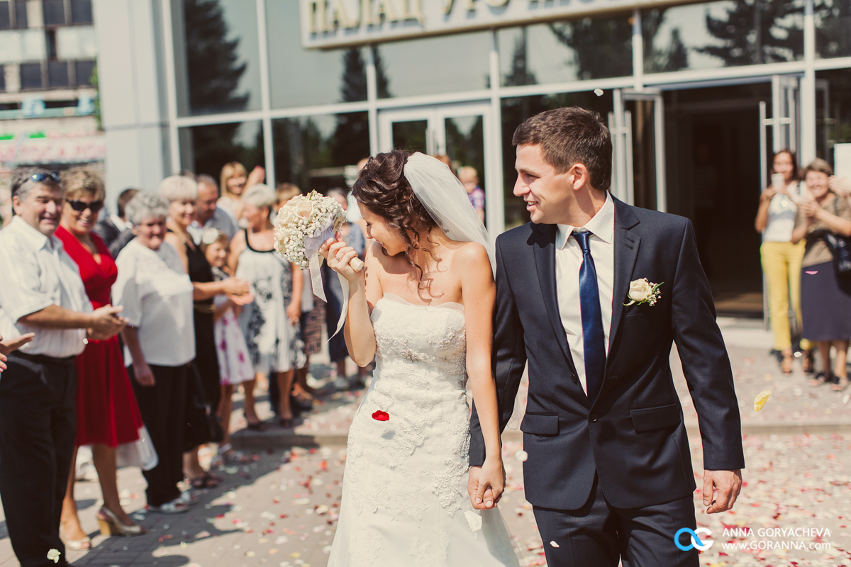 Wedding_16_08_13-149