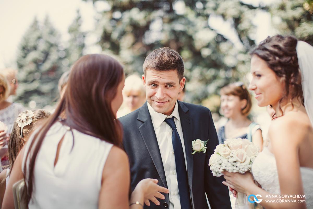 Wedding_16_08_13-152