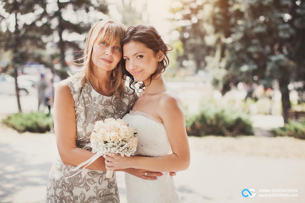 Wedding_16_08_13-215