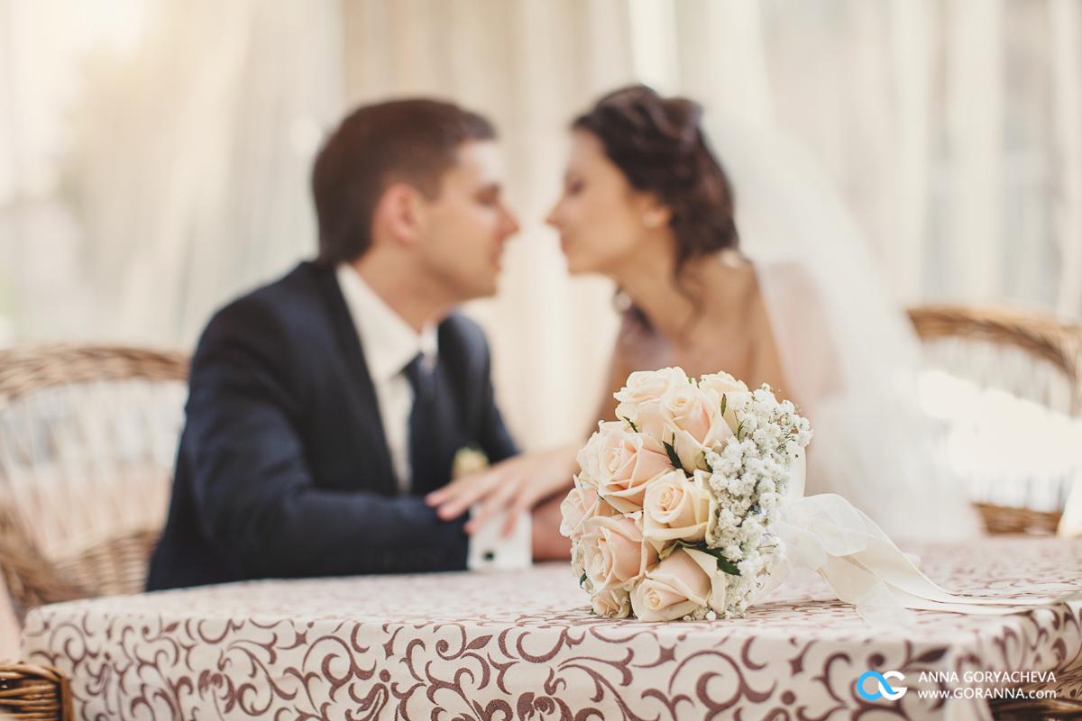 Wedding_16_08_13-216