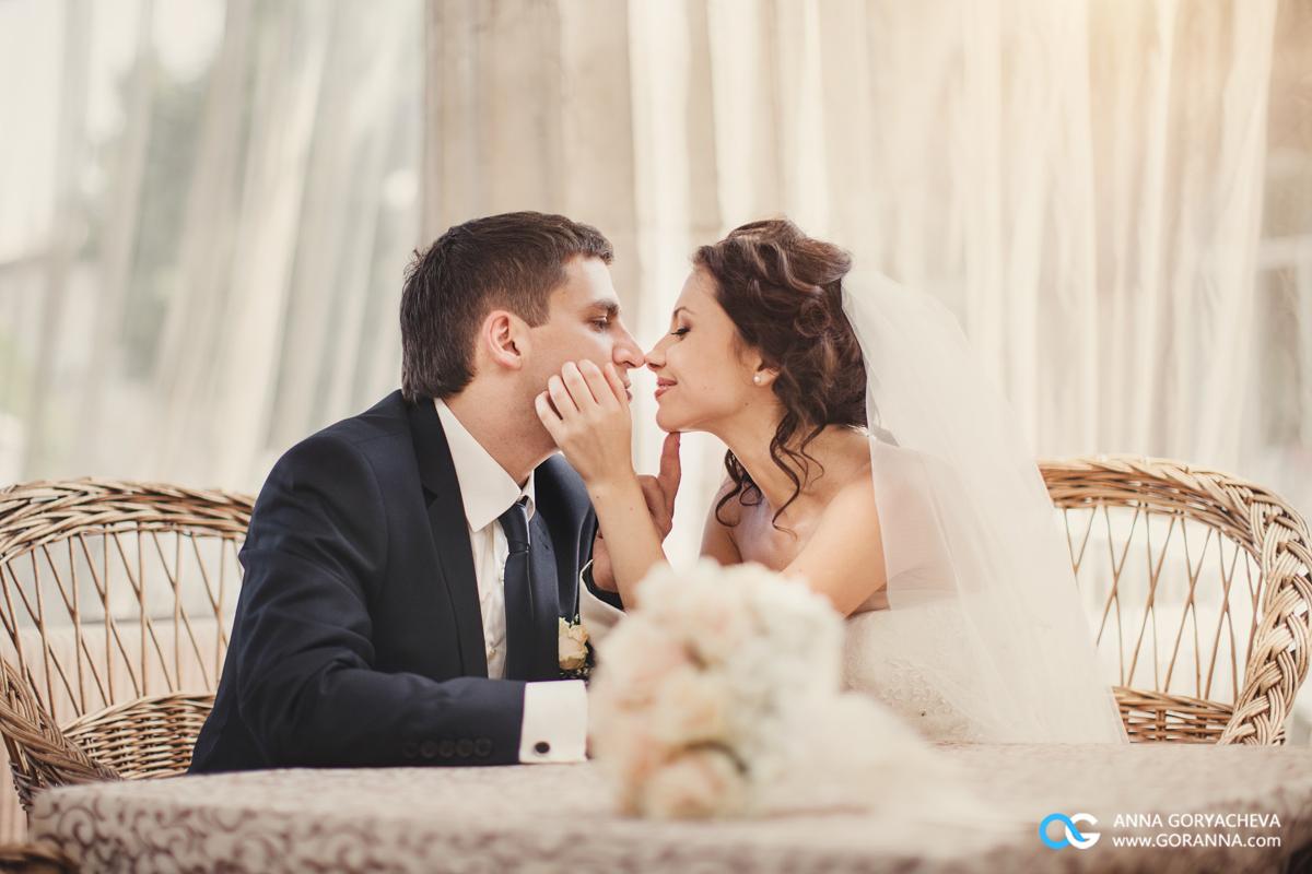 Wedding_16_08_13-218