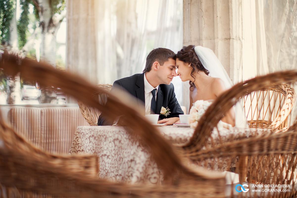 Wedding_16_08_13-223