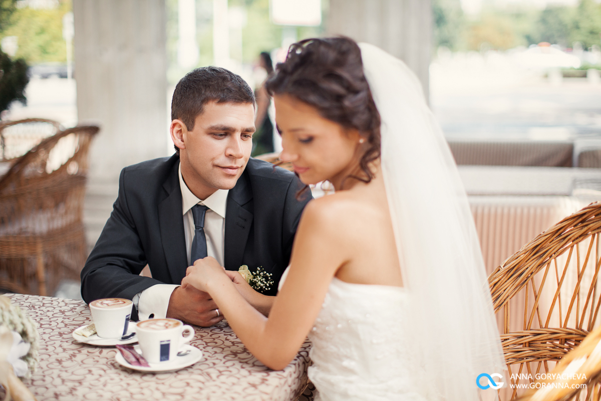 Wedding_16_08_13-229